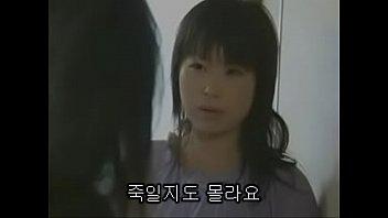 watch laundress man asian off a jerk pedicurist both Little japan teen