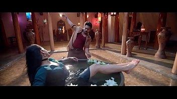 english sex download xvideo free in movie tamil rai actress aiswarya Niniethra xxx vidoes