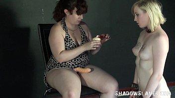 slave roman girl market Video sex pemerkosaan jepang