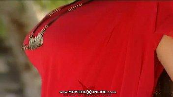 pakistani girk fucked Classic full movie of jerry butler