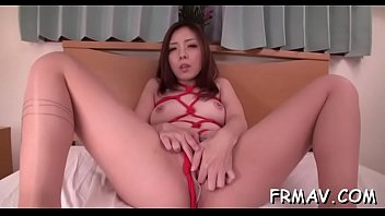 kings pair of Black bouitfull man fuched wite girl in bed