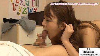 in penis boy doctor12 Japanese rape creampie schoolgirl