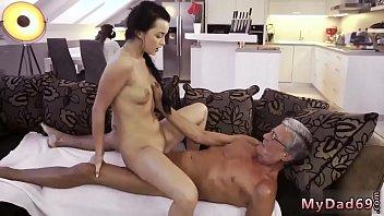miss minxie kiss Gay man black muscle solo