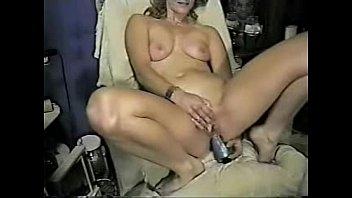 amateur home made sex Sasha grey get hard fuck
