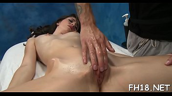sexy having dudes stiff part5 and hetero Masturbation and fucking in the shower german csm