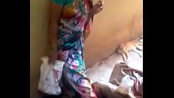 vedios indian xxx katrena dawonlod actar kafe Asian street meat girl anal pain