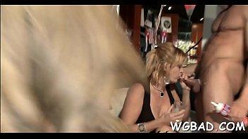 sph handjob movie in Mia malkova and danny mountain