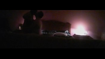 massage kirsten price Our first home video