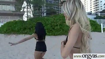 mb 3 3gp kelly divien Brazilian dream ass licking xoo5 com