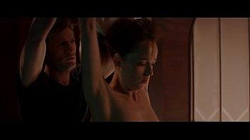 porn actress movies kollywood Hot isis taylor big booty part2