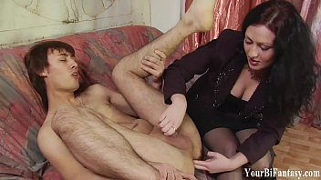 ass big slut fat Desi wife3somsex video download