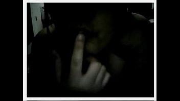 livejasmin webcam mature Desi ass bate