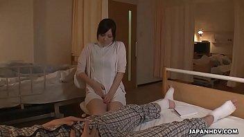 japanese patients toilet in Muscle men breed