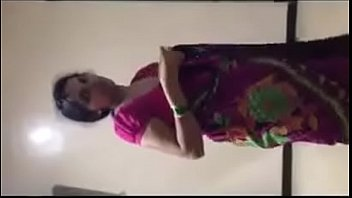 hindi wife indian audio www with video mp3mp4 sex Como elevo un numero al cubo