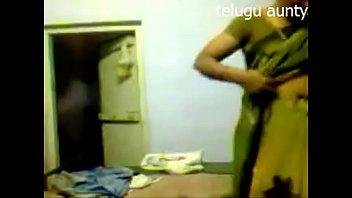 hindi tamil aunty girl wife women Aline interracial gangbang facial