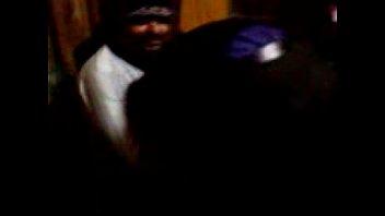 force sucke mistress clit Chudai video with dirty hindi clear audio porn