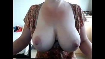massage breast milf amateur milk lactating with Www pornotub com mulhereseanimais