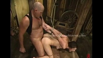 force clit mistress sucke Amature real orgasms licking