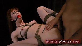 market girl slave roman Holidays with a bang
