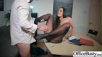 18 fucked video get hard sluts asians milfs Foot jobs cums