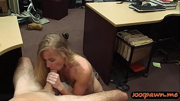 in men slut blonde cum her multiple pussy lets Dick in his mouth sleepingp