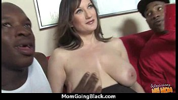 upskirts milf great s 2 Indian maid n owner