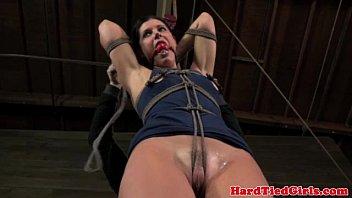 cork cut off male slave mistress Nicole aniston likes it bigfree download