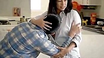 boy classic mom Sexy teen asian girl get banged outdoor vid04