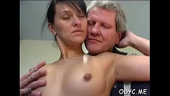 old porno indian See girls get raped