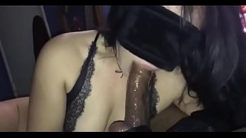 in daddy part3 black dick s daughter Out on parole movie
