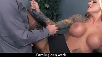 tits force big whore slut rough bounce Step and stepson affair 25